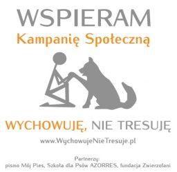 wspieram_wychowuje_nie_tresuje01-e1566773666157.jpg